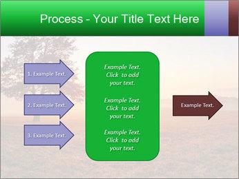 0000080137 PowerPoint Template - Slide 85