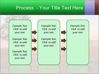 0000080137 PowerPoint Template - Slide 86