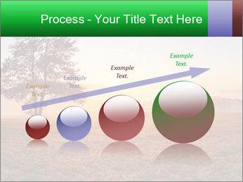 0000080137 PowerPoint Template - Slide 87