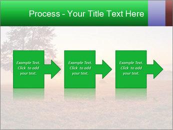 0000080137 PowerPoint Template - Slide 88