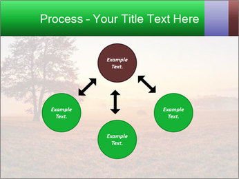 0000080137 PowerPoint Template - Slide 91