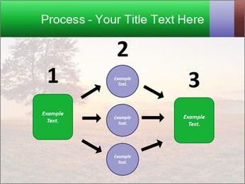 0000080137 PowerPoint Template - Slide 92