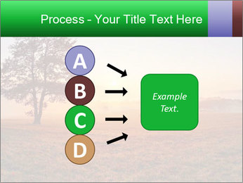 0000080137 PowerPoint Template - Slide 94