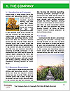 0000080137 Word Templates - Page 3