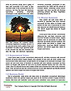 0000080137 Word Templates - Page 4
