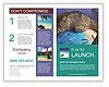 0000080138 Brochure Template