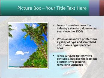 0000080138 PowerPoint Template - Slide 13