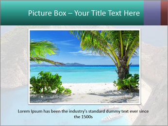 0000080138 PowerPoint Template - Slide 15