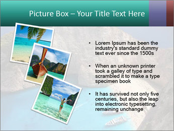 0000080138 PowerPoint Template - Slide 17
