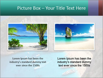 0000080138 PowerPoint Template - Slide 18
