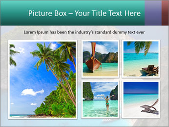 0000080138 PowerPoint Template - Slide 19