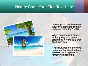 0000080138 PowerPoint Template - Slide 20