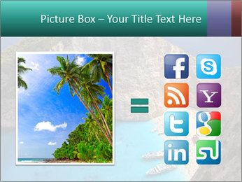 0000080138 PowerPoint Template - Slide 21
