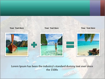 0000080138 PowerPoint Template - Slide 22