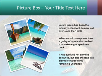 0000080138 PowerPoint Template - Slide 23