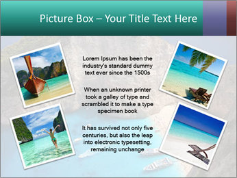 0000080138 PowerPoint Template - Slide 24