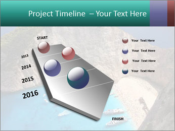 0000080138 PowerPoint Template - Slide 26