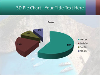 0000080138 PowerPoint Template - Slide 35
