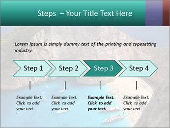 0000080138 PowerPoint Template - Slide 4