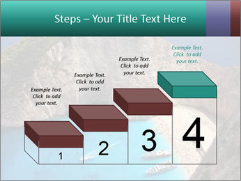 0000080138 PowerPoint Template - Slide 64