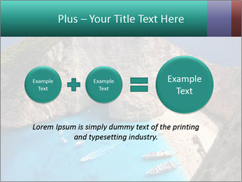 0000080138 PowerPoint Template - Slide 75