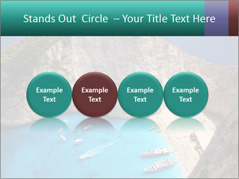 0000080138 PowerPoint Template - Slide 76