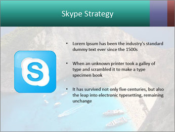 0000080138 PowerPoint Template - Slide 8