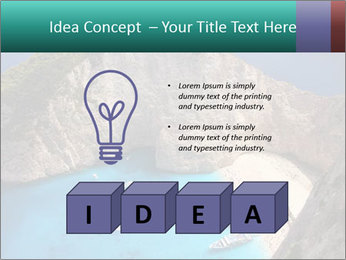 0000080138 PowerPoint Template - Slide 80