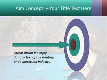 0000080138 PowerPoint Template - Slide 83