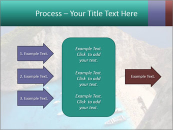 0000080138 PowerPoint Template - Slide 85