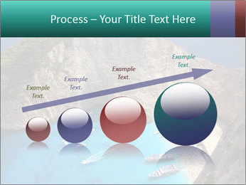 0000080138 PowerPoint Template - Slide 87