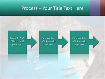 0000080138 PowerPoint Template - Slide 88