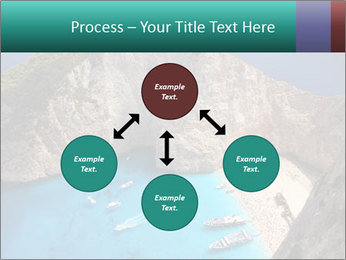 0000080138 PowerPoint Template - Slide 91