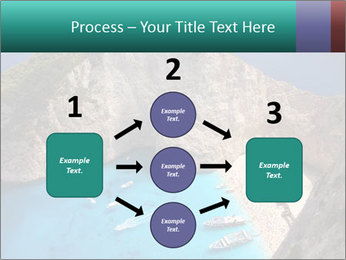 0000080138 PowerPoint Template - Slide 92