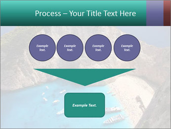 0000080138 PowerPoint Template - Slide 93