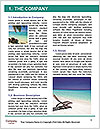 0000080138 Word Template - Page 3