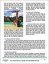 0000080138 Word Template - Page 4