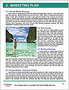 0000080138 Word Template - Page 8
