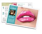 0000080139 Postcard Templates