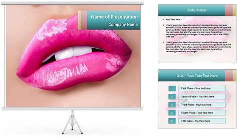 0000080139 PowerPoint Template