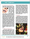 0000080139 Word Templates - Page 3