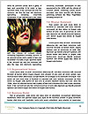 0000080139 Word Templates - Page 4