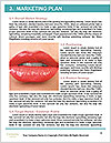 0000080139 Word Templates - Page 8