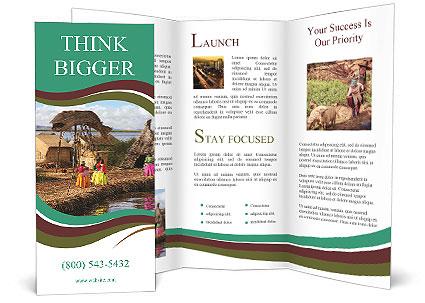 0000080140 Brochure Template