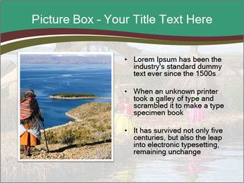 0000080140 PowerPoint Template - Slide 13