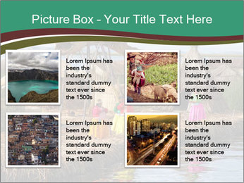 0000080140 PowerPoint Template - Slide 14