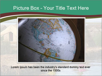 0000080140 PowerPoint Template - Slide 15