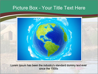 0000080140 PowerPoint Template - Slide 16