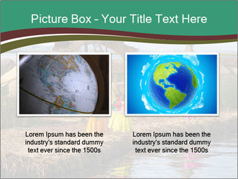 0000080140 PowerPoint Template - Slide 18
