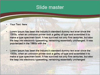 0000080140 PowerPoint Template - Slide 2
